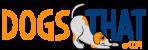 DogsThat Logo