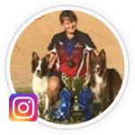 Susan Garrett Instagram